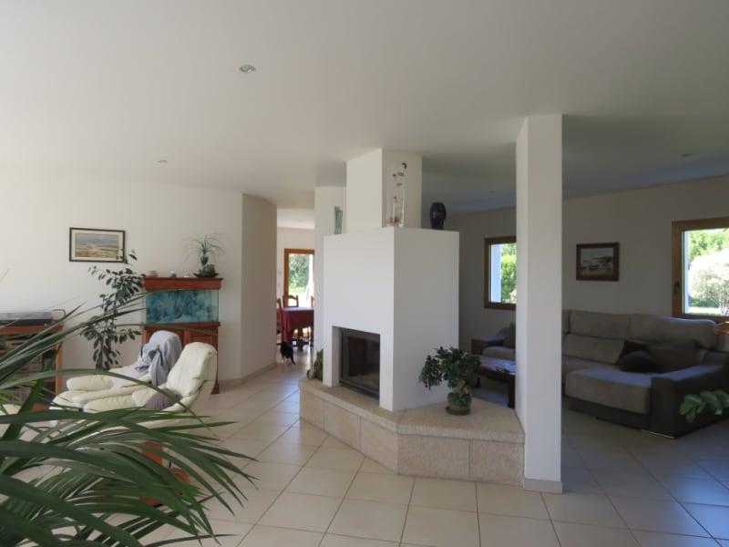 Vente maison / villa Plozevet 728000€ - Photo 3