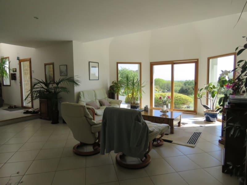 Vente maison / villa Plozevet 728000€ - Photo 5