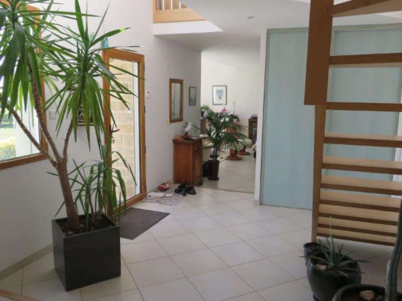 Vente maison / villa Plozevet 728000€ - Photo 8