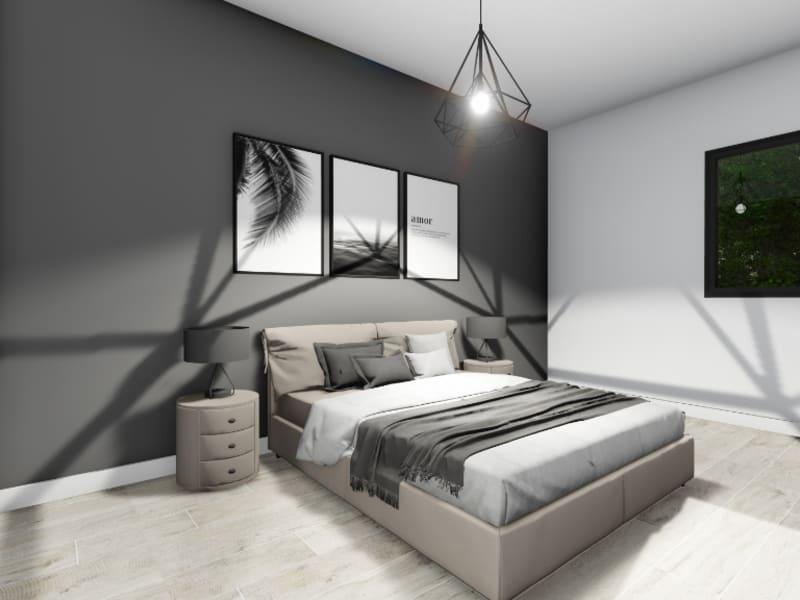 Vente appartement Les angles 289940€ - Photo 4