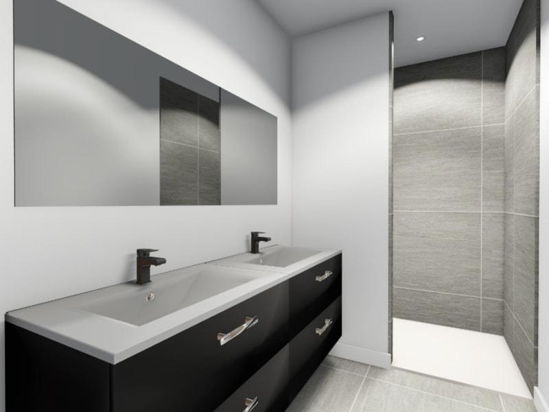 Vente appartement Les angles 289940€ - Photo 5