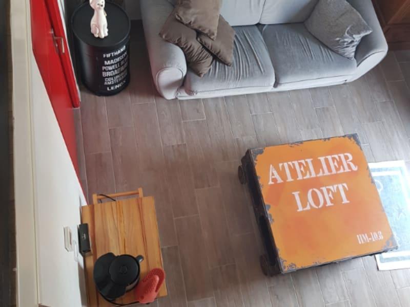 Rental apartment Salles sur mer 640€ CC - Picture 2