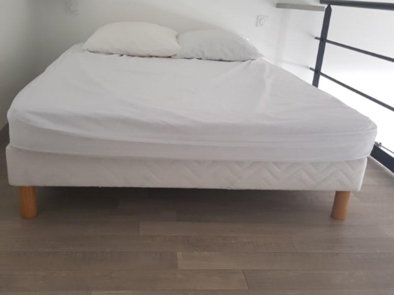 Rental apartment Salles sur mer 640€ CC - Picture 4