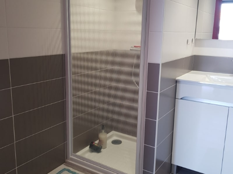 Rental apartment Salles sur mer 640€ CC - Picture 5