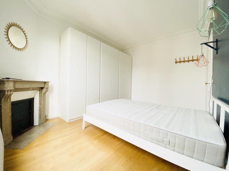 Location appartement Asnieres sur seine 1075€ CC - Photo 6