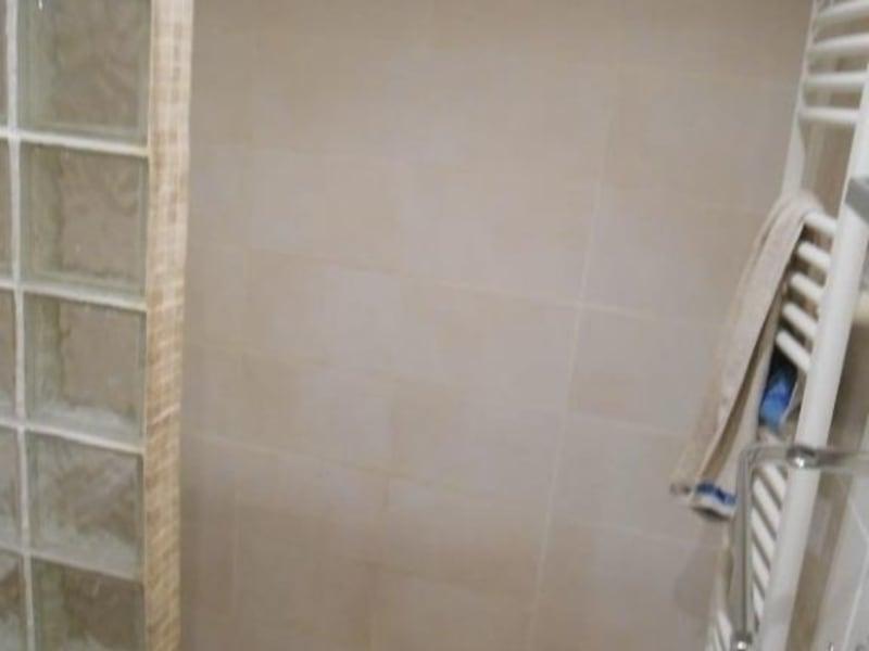Vente appartement St maximin la ste baume 170000€ - Photo 7