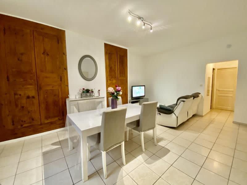 Vente appartement St maximin la ste baume 170300€ - Photo 1