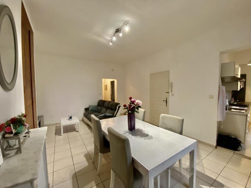 Vente appartement St maximin la ste baume 170300€ - Photo 2