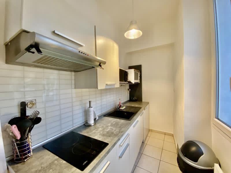 Vente appartement St maximin la ste baume 170300€ - Photo 3