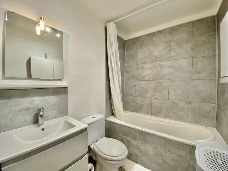 Vente appartement St maximin la ste baume 170300€ - Photo 4