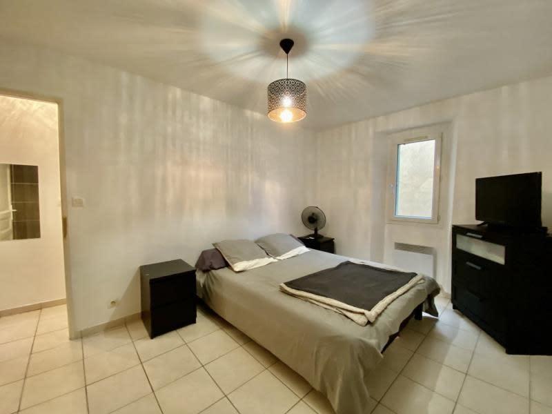 Vente appartement St maximin la ste baume 170300€ - Photo 5