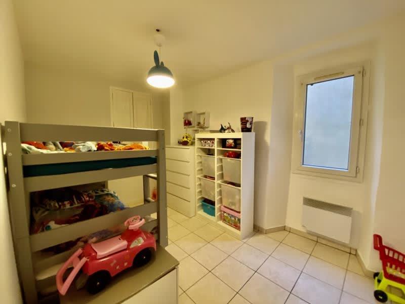 Vente appartement St maximin la ste baume 170300€ - Photo 6