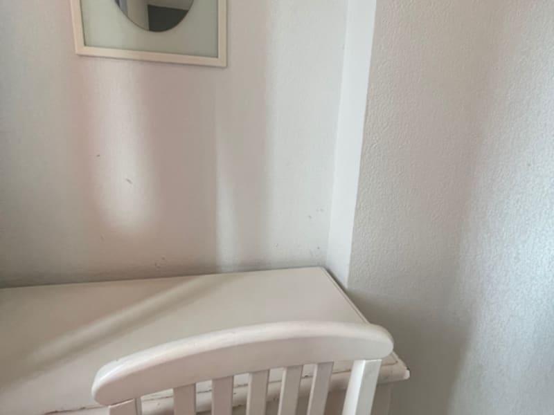 Vacation rental apartment Le grau du roi 499,80€ - Picture 7