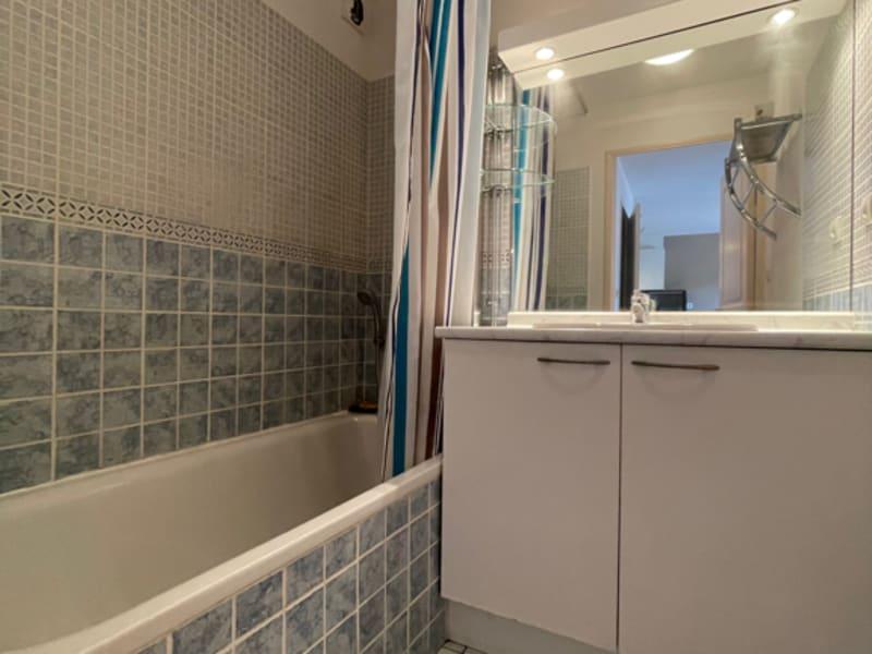Vacation rental apartment Le grau du roi 499,80€ - Picture 9