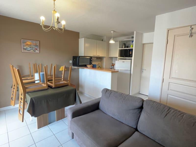 Vacation rental apartment Le grau du roi 499,80€ - Picture 10