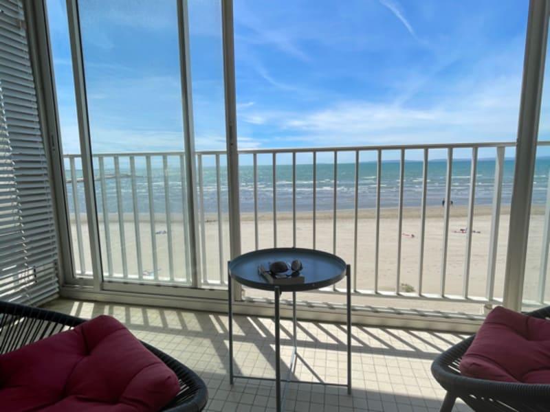 Vacation rental apartment Le grau du roi 719,80€ - Picture 5