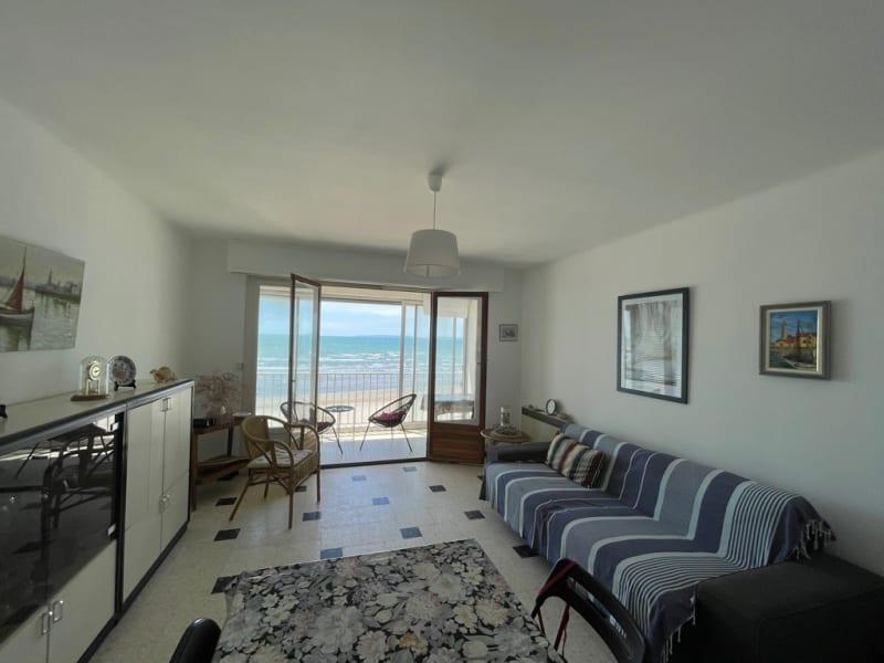 Vacation rental apartment Le grau du roi 719,80€ - Picture 8