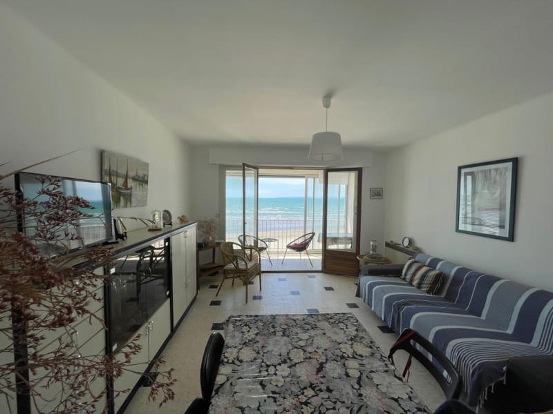 Vacation rental apartment Le grau du roi 719,80€ - Picture 9