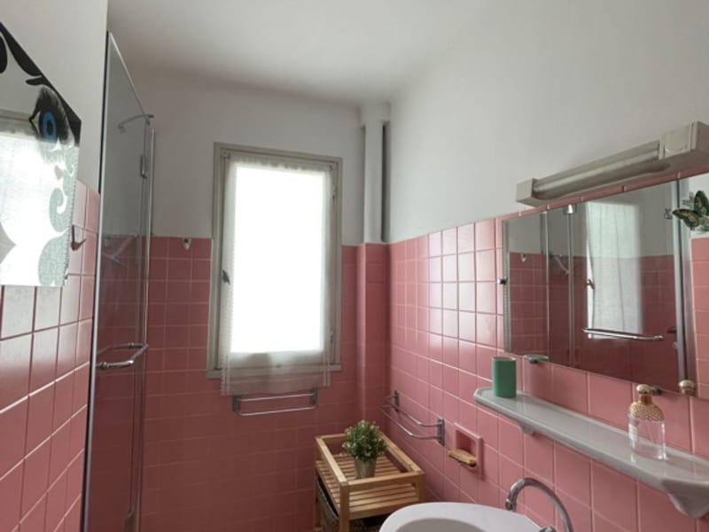Vacation rental apartment Le grau du roi 719,80€ - Picture 11