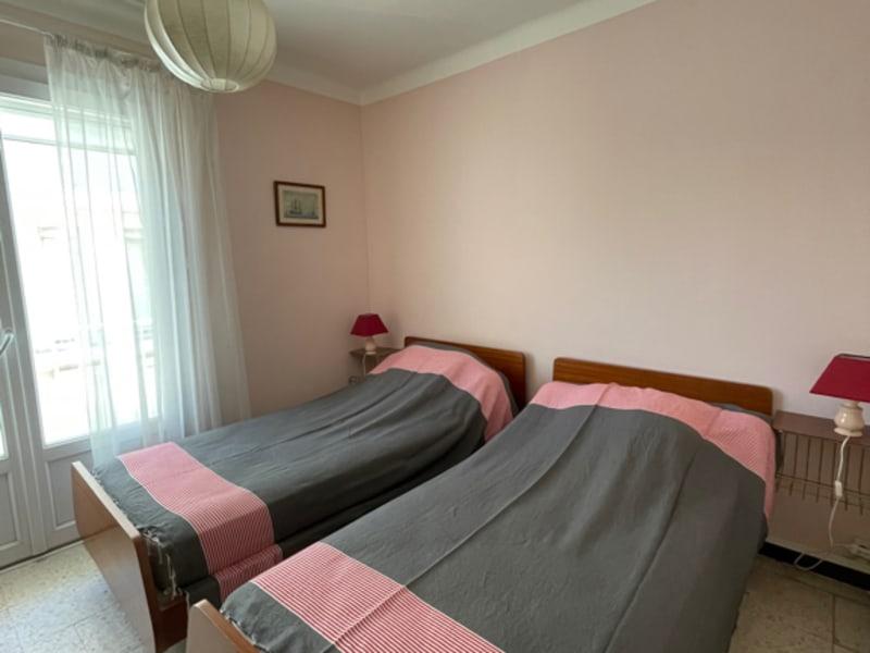 Vacation rental apartment Le grau du roi 719,80€ - Picture 14