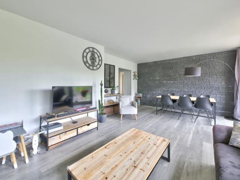Sale apartment St germain en laye 599000€ - Picture 1