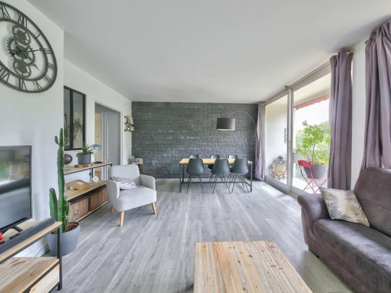 Sale apartment St germain en laye 599000€ - Picture 2