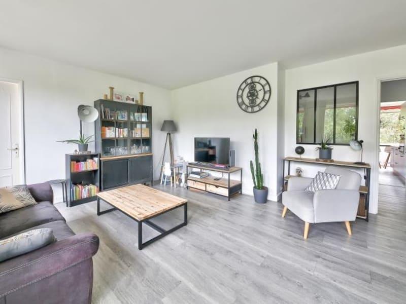 Sale apartment St germain en laye 599000€ - Picture 3