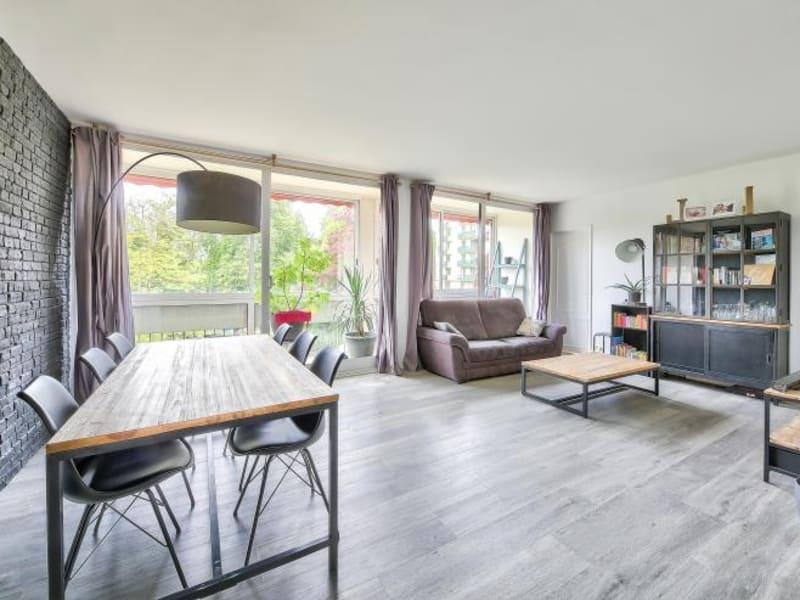Sale apartment St germain en laye 599000€ - Picture 4