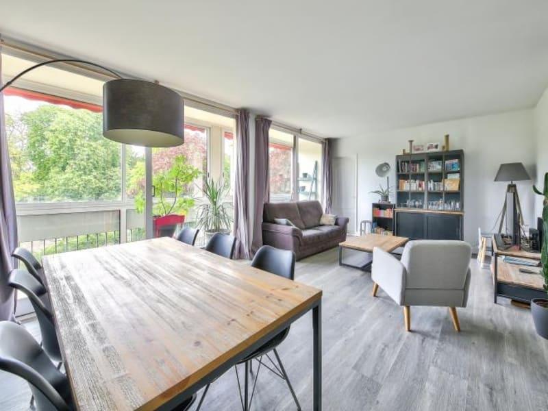 Sale apartment St germain en laye 599000€ - Picture 5