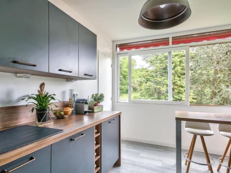 Sale apartment St germain en laye 599000€ - Picture 6