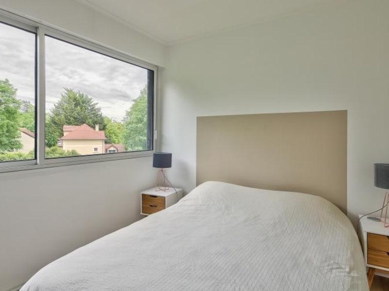 Sale apartment St germain en laye 599000€ - Picture 7