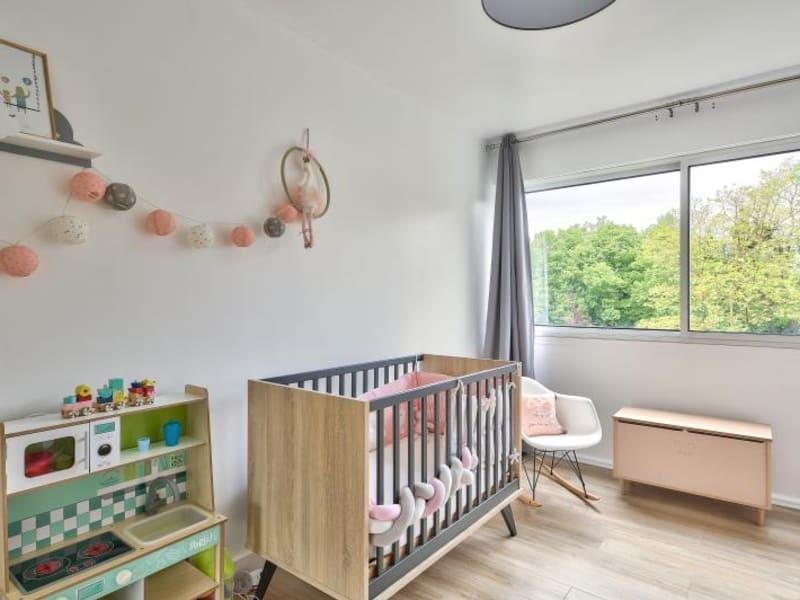 Sale apartment St germain en laye 599000€ - Picture 8