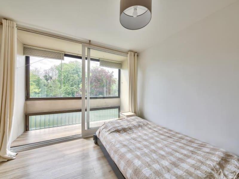 Sale apartment St germain en laye 599000€ - Picture 9