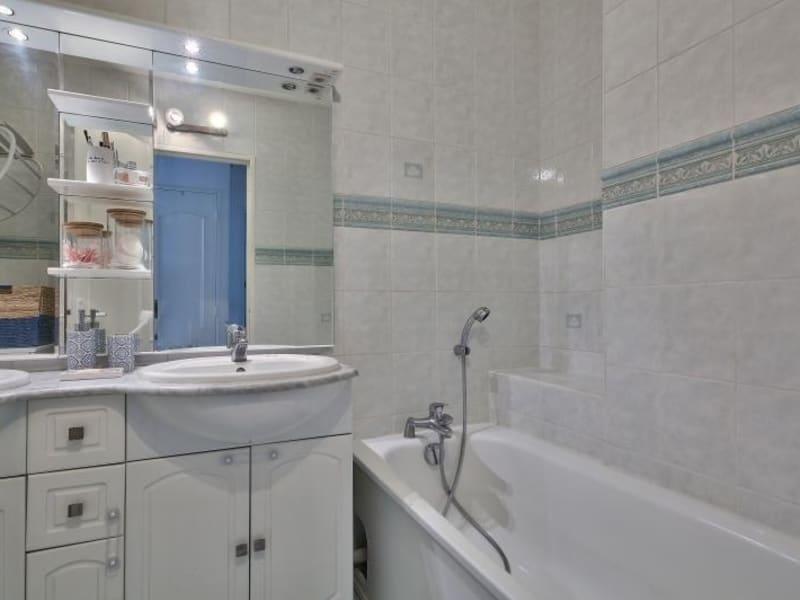 Sale apartment St germain en laye 599000€ - Picture 10