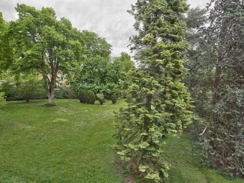 Sale apartment St germain en laye 599000€ - Picture 11