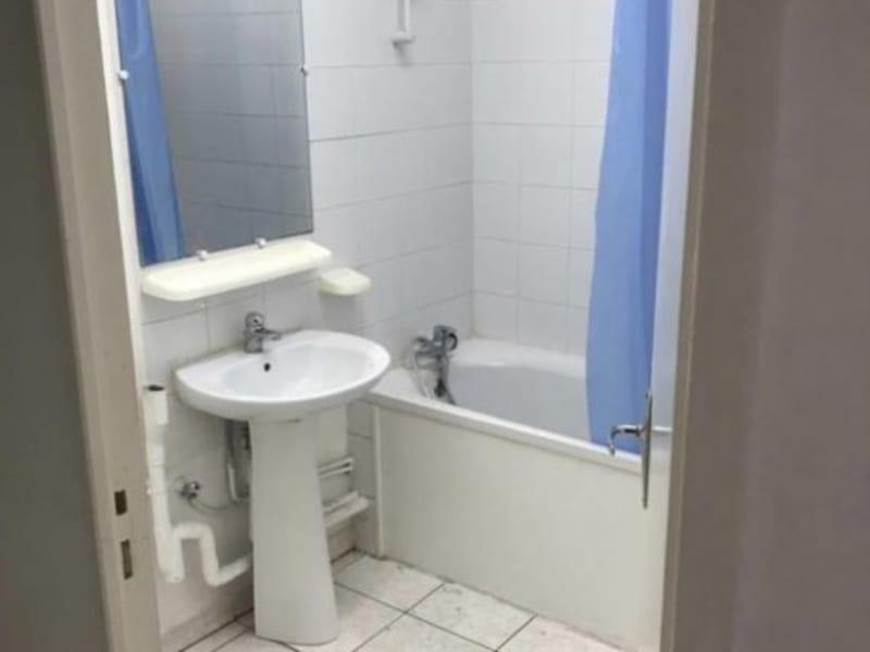 Vente appartement Marseille 3ème 94000€ - Photo 3