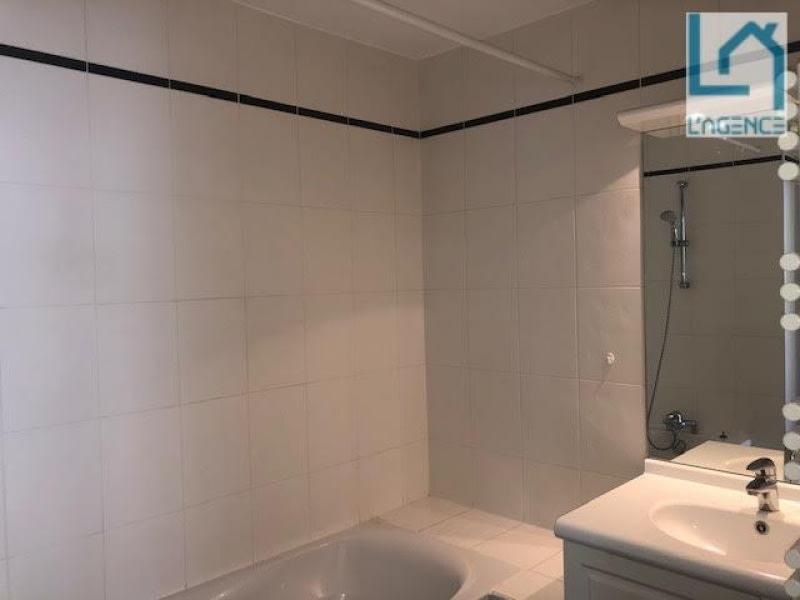 Sale apartment Garches 350000€ - Picture 4