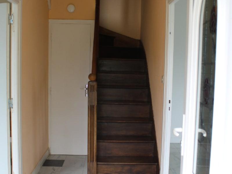 Sale house / villa Quimperle 162800€ - Picture 3
