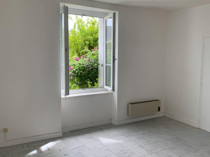 Vente maison / villa Quimperle 162800€ - Photo 4