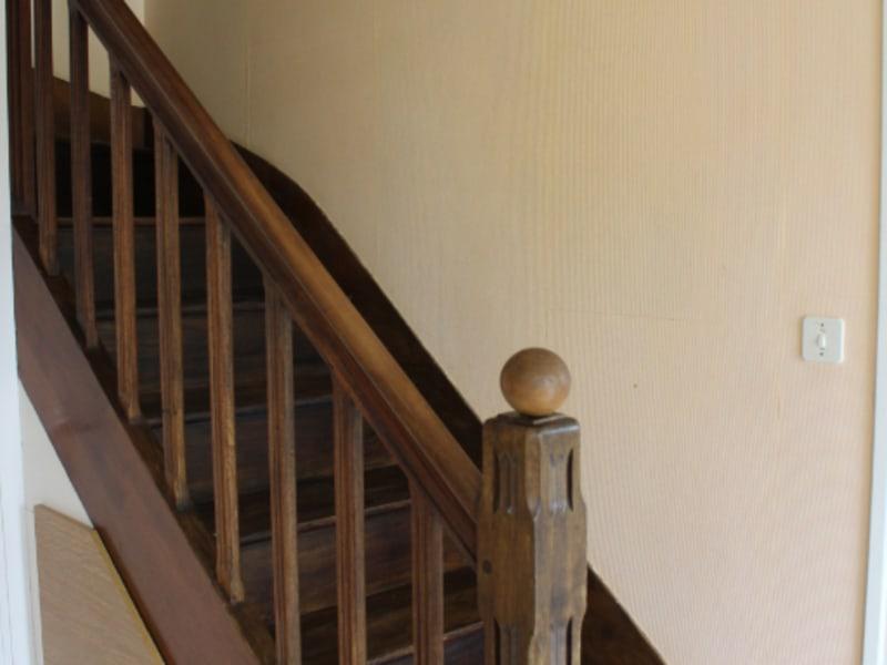 Sale house / villa Quimperle 162800€ - Picture 6