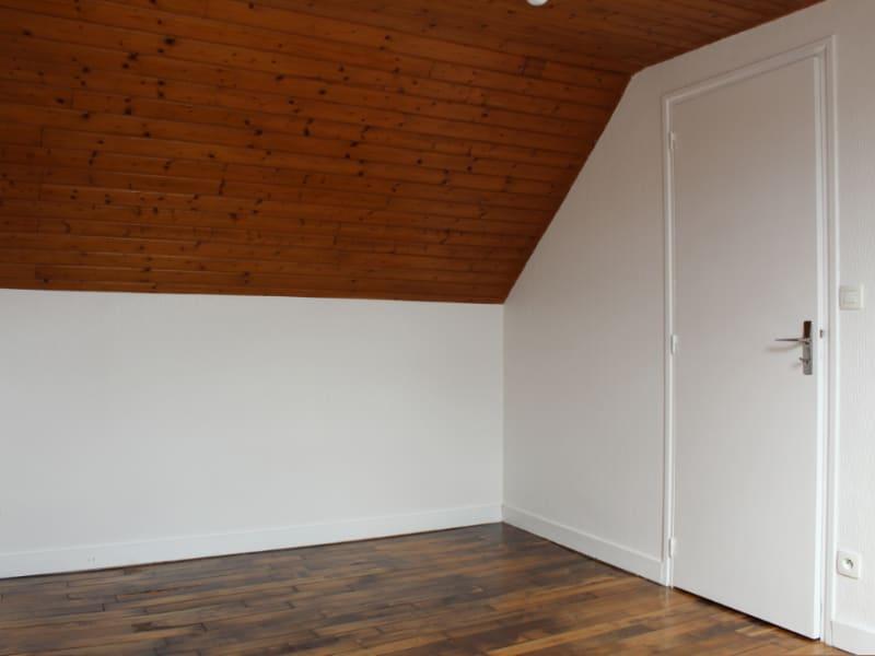 Vente maison / villa Quimperle 162800€ - Photo 11