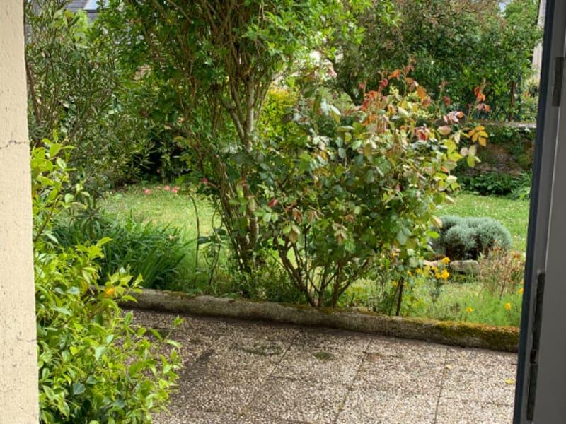 Vente maison / villa Quimperle 162800€ - Photo 13