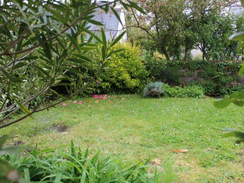 Vente maison / villa Quimperle 162800€ - Photo 14