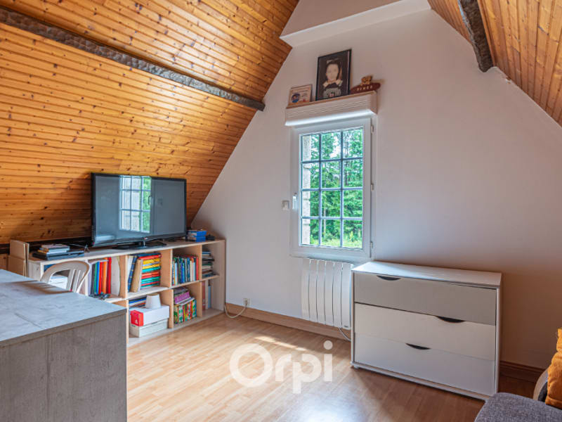 Sale house / villa Pluvigner 564300€ - Picture 12