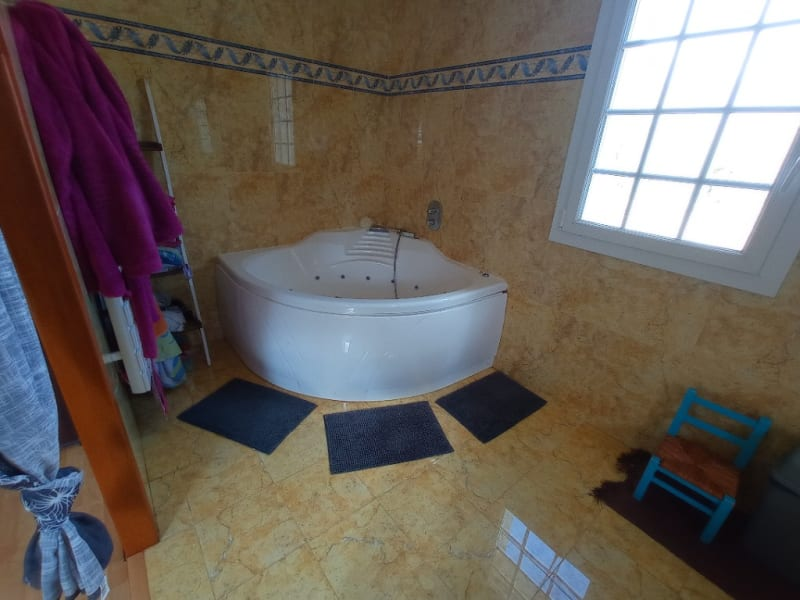 Sale house / villa Pluvigner 564300€ - Picture 14