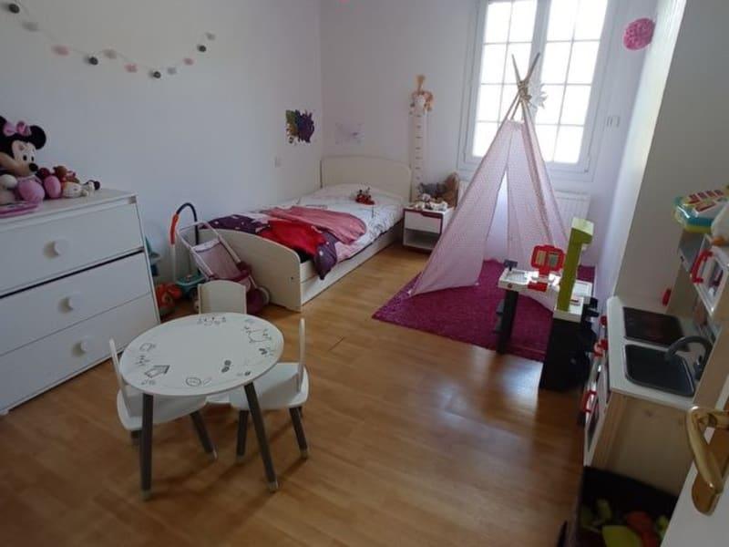 Sale house / villa Pluvigner 564300€ - Picture 15