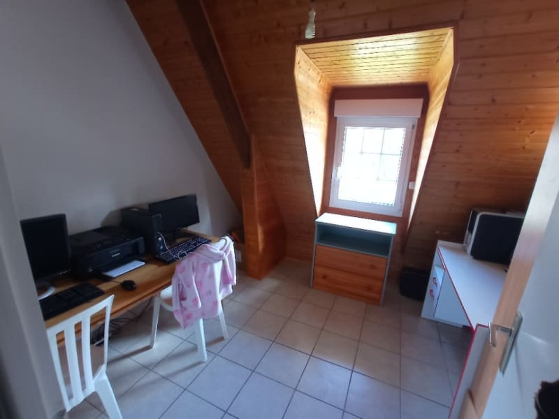 Sale house / villa Pluvigner 564300€ - Picture 16