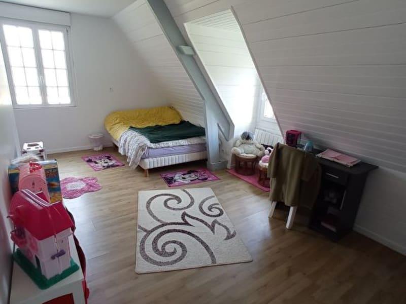 Sale house / villa Pluvigner 564300€ - Picture 18