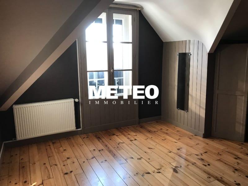 Sale house / villa Les sables d olonne 645720€ - Picture 4