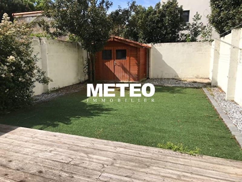 Sale house / villa Les sables d olonne 645720€ - Picture 8